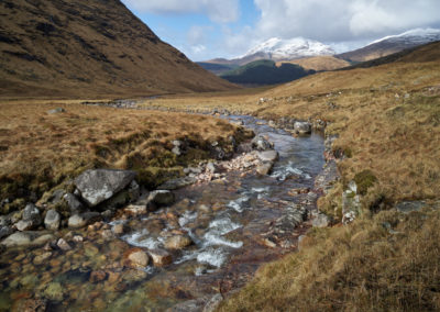 Allt-Ceitlein-looking-fown-the-glen-just-by-primary-intake-Copyright-Michael-Stirling-Aird-2019