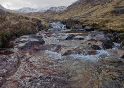 Allt-Ceitlein-towards-Meall-Odhar-just-above-primary-intake-near-secondary-intake-Copyright-Michael-Stirling-Aird-2019