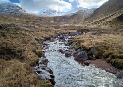 Allt-Ceitlein-towards-Meall-Odhar-just-by-primary-intake-Copyright-Michael-Stirling-Aird-2019