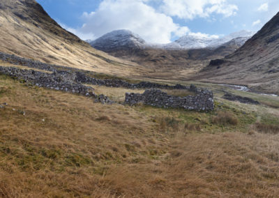 Allt-Ceitlein-towards-Meall-Odhar-shielings-Copyright-Michael-Stirling-Aird-2019