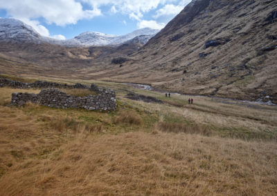 Allt-Ceitlein-towards-Meall-Odhar-with-hillwalkers-Copyright-Michael-Stirling-Aird-2019
