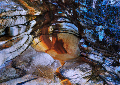 Allt-Mheuran-abstract-Copyright-Michael-Stirling-Aird