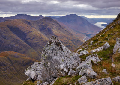 Glen-Etive-from-Stob-Dubh-Glen-Coe-Michael-Stirling-Aird
