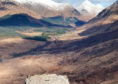 Glen-Etive-from-lower-slopes-of-Ben-Starav-Copyright-Michael-Stirling-Aird
