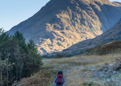 Lintern 20- walk out Mheuran natural path (kid)
