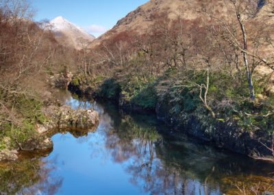 Looking-towards-Stob-Dubh-from-River-Etive-near-Coileitir-Copyright-Michael-Stirling-Aird